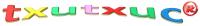 TxuTxuc – Comércio e Industria de Transformação Lda