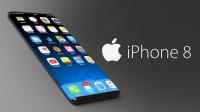 Apple iPhone 8 64GB $600 USD